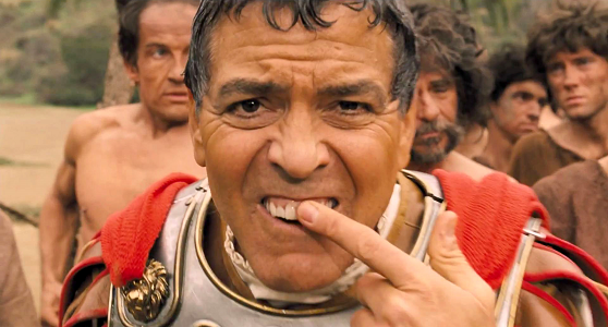 Hail Caesar small