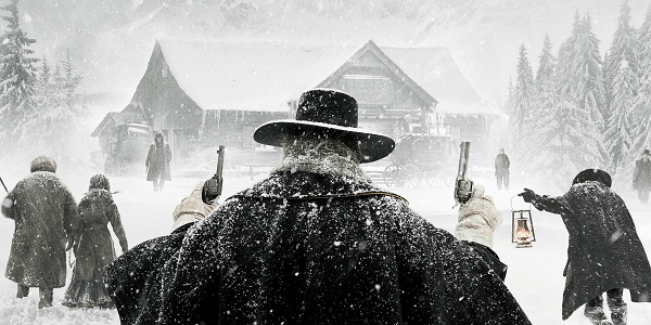 Hateful eight small