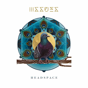 Issues_Headspace