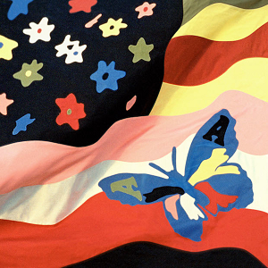 The-Avalanches-Wildflower Small