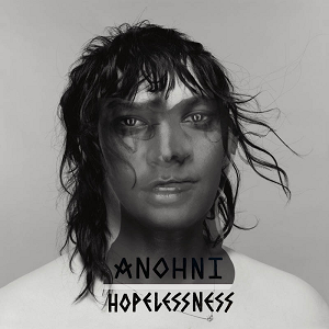 anohni small