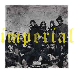 imperial - denzel curry small