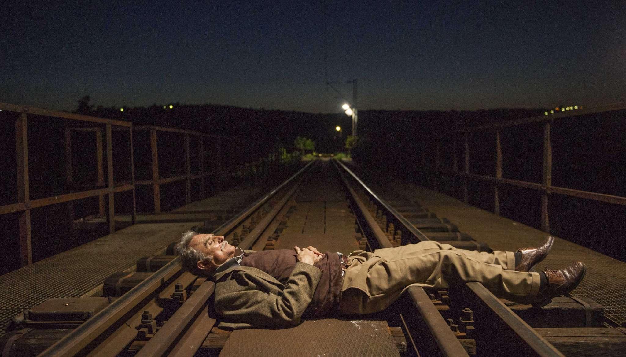 train-drivers-diary-still-3-lazar-ristovski