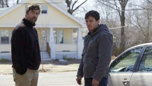 manchester_by_the_sea_01
