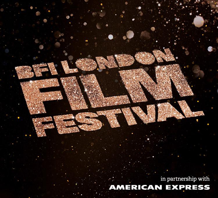 BFI London Film Festival Roundup