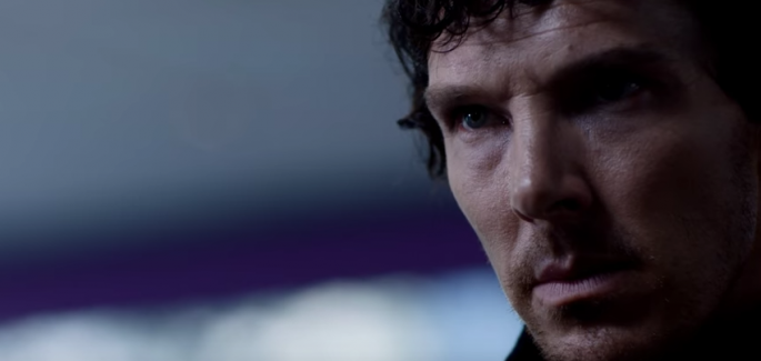 Sherlock season 2 episode 2 stream : Instagram vs real film
