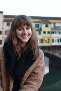 Caterina Dassie