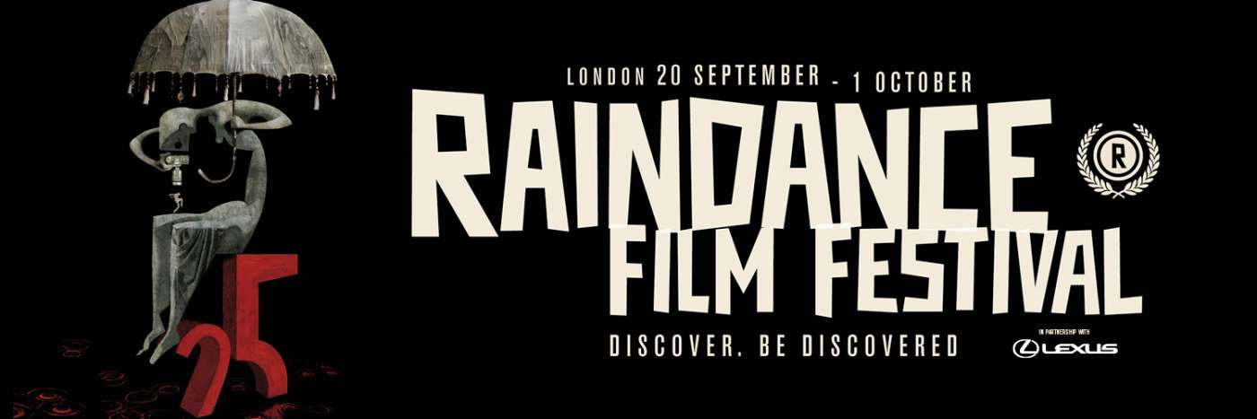 Raindance 2017