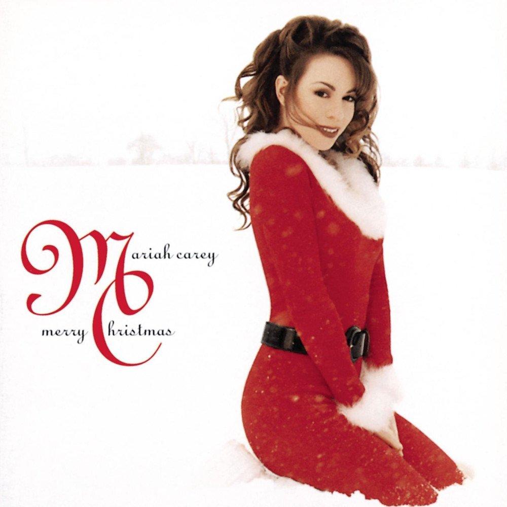 Christmas Singles of the Week